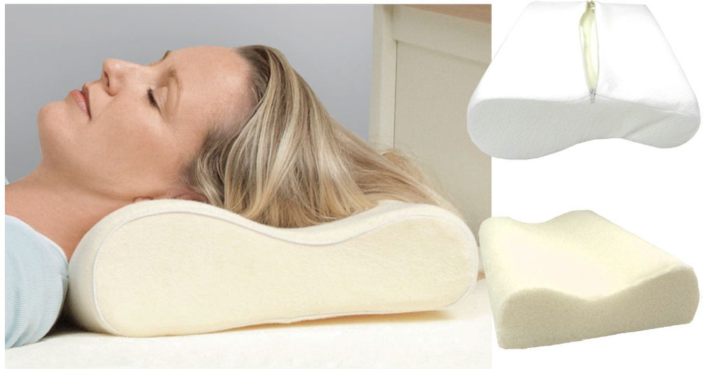 best memory foam pillow for side sleeper here please check out this best memory foam